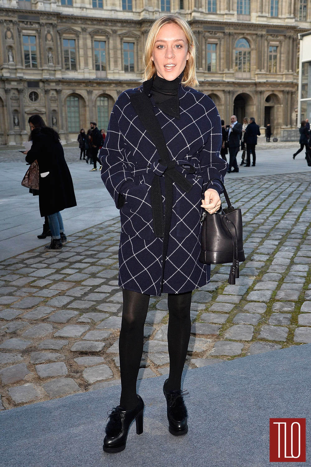 Chloe-Sevigny-Louis-Vuitton-Fall-2014-Show-Paris-Tom-Lorenzo-Site-TLO (1)