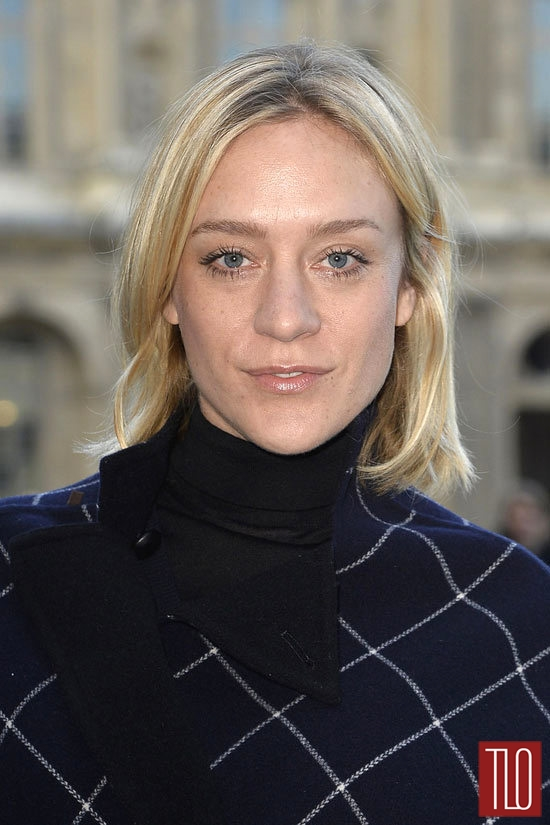 Chloe-Sevigny-Louis-Vuitton-Fall-2014-Show-Paris-Tom-Lorenzo-Site-TLO (3)