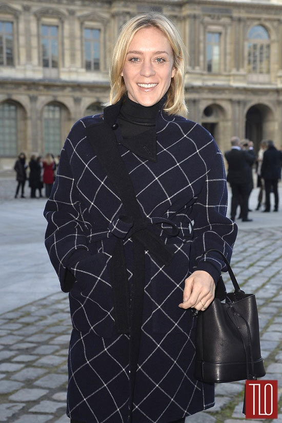 Chloe-Sevigny-Louis-Vuitton-Fall-2014-Show-Paris-Tom-Lorenzo-Site-TLO (6)