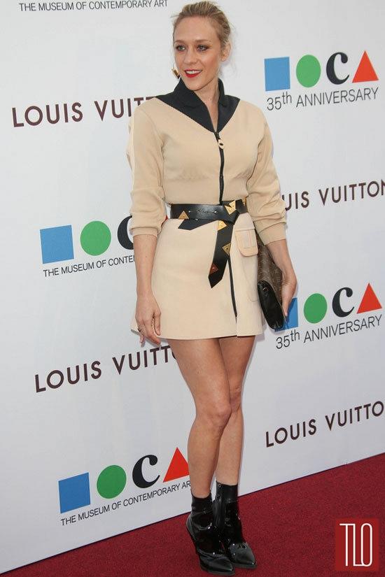 Chloe-Sevigny-MOCA-2014-Gala-Louis-Vuiton-Tom-Lorenzo-Site-TLO (6)