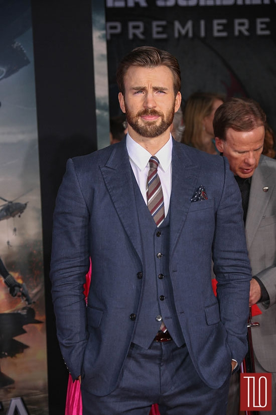 Chris-Evans-Captain-America-Winter-Soldier-Gucci-Tom-Lorenzo-Site-TLO (3)