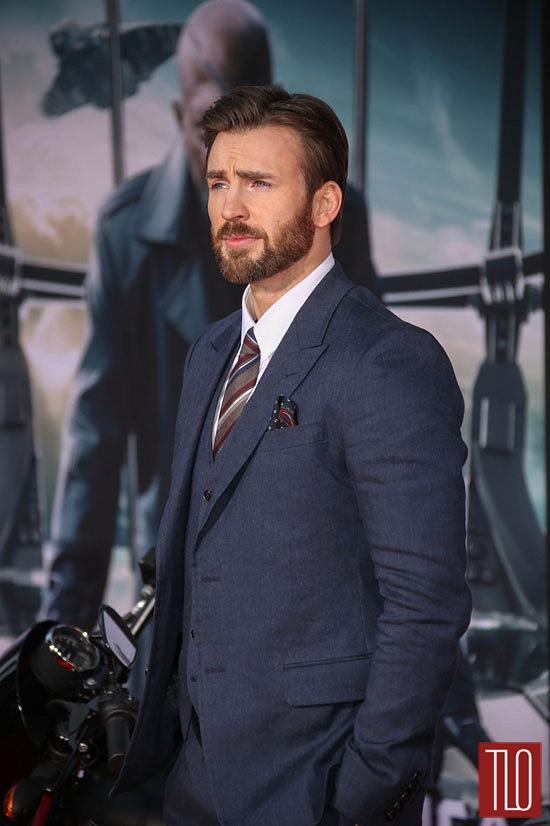 Chris-Evans-Captain-America-Winter-Soldier-Gucci-Tom-Lorenzo-Site-TLO (4)