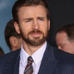 Chris-Evans-Captain-America-Winter-Soldier-Gucci-Tom-Lorenzo-Site-TLO (6)