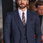 Chris-Evans-Captain-America-Winter-Soldier-Gucci-Tom-Lorenzo-Site-TLO (7)