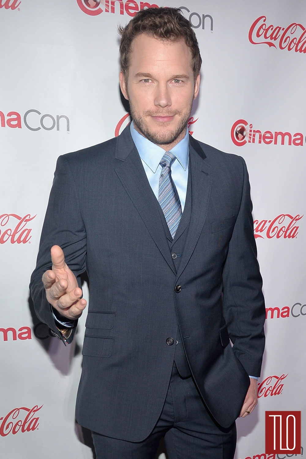 Chris-Pratt-CinemaCon-2014-Awards-Tom-Lorenzo-Site-TLO (1)