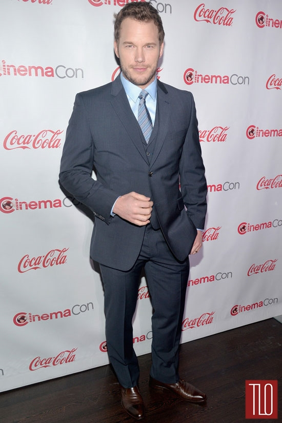 Chris-Pratt-CinemaCon-2014-Awards-Tom-Lorenzo-Site-TLO (2)