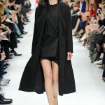 Christian-Dior-Fall-2014-Collection-Slideshow-Tom-Lorenzo-Site-TLO (1)