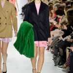 Christian-Dior-Fall-2014-Collection-Slideshow-Tom-Lorenzo-Site-TLO (11)