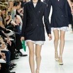 Christian-Dior-Fall-2014-Collection-Slideshow-Tom-Lorenzo-Site-TLO (13)