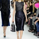 Christian-Dior-Fall-2014-Collection-Slideshow-Tom-Lorenzo-Site-TLO (18)