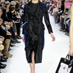 Christian-Dior-Fall-2014-Collection-Slideshow-Tom-Lorenzo-Site-TLO (19)
