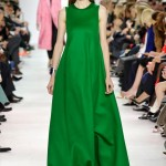 Christian-Dior-Fall-2014-Collection-Slideshow-Tom-Lorenzo-Site-TLO (20)