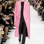 Christian-Dior-Fall-2014-Collection-Slideshow-Tom-Lorenzo-Site-TLO (22)