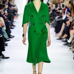 Christian-Dior-Fall-2014-Collection-Slideshow-Tom-Lorenzo-Site-TLO (28)