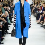 Christian-Dior-Fall-2014-Collection-Slideshow-Tom-Lorenzo-Site-TLO (29)