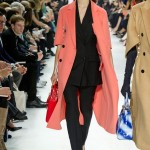 Christian-Dior-Fall-2014-Collection-Slideshow-Tom-Lorenzo-Site-TLO (4)
