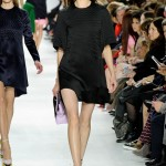Christian-Dior-Fall-2014-Collection-Slideshow-Tom-Lorenzo-Site-TLO (9)