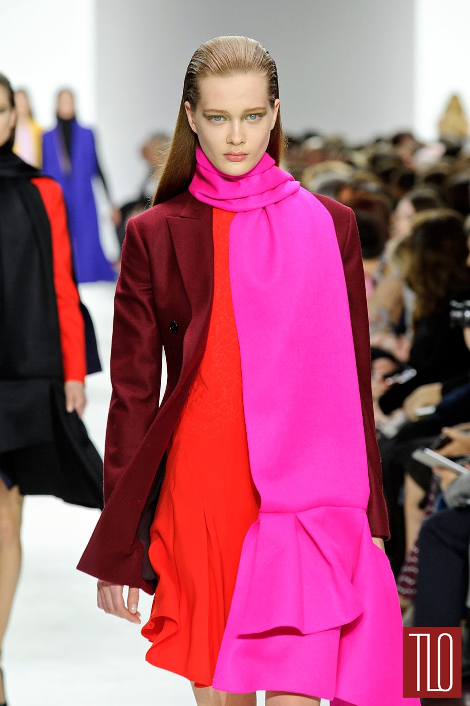 Christian-Dior-Fall-2014-Collection-Tom-Lorenzo-Site-TLO (0)