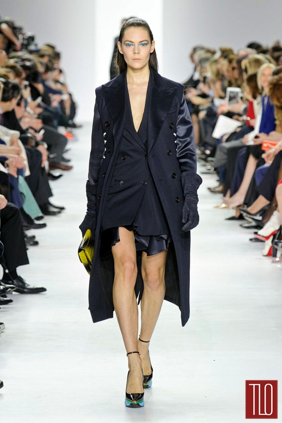 Christian-Dior-Fall-2014-Collection-Tom-Lorenzo-Site-TLO (1)