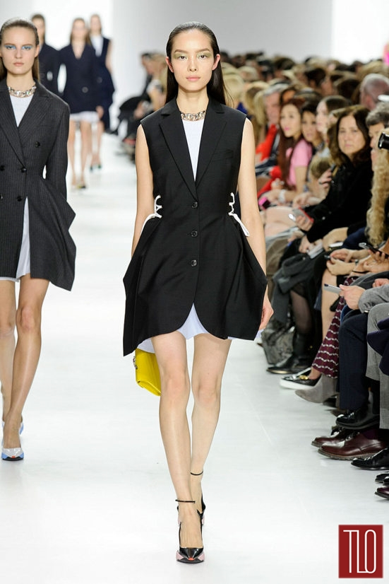 Christian-Dior-Fall-2014-Collection-Tom-Lorenzo-Site-TLO (12)