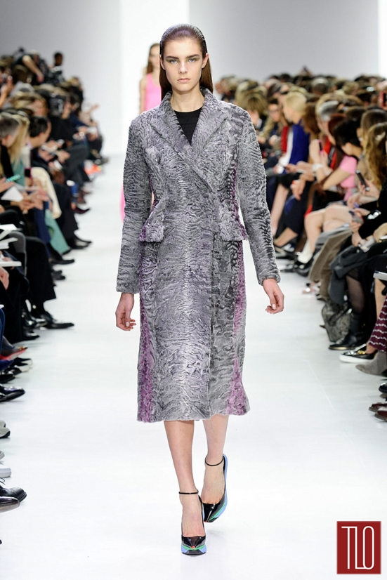Christian-Dior-Fall-2014-Collection-Tom-Lorenzo-Site-TLO (14)