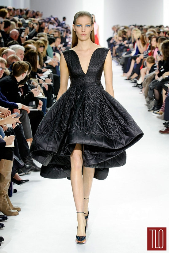 Christian-Dior-Fall-2014-Collection-Tom-Lorenzo-Site-TLO (16)