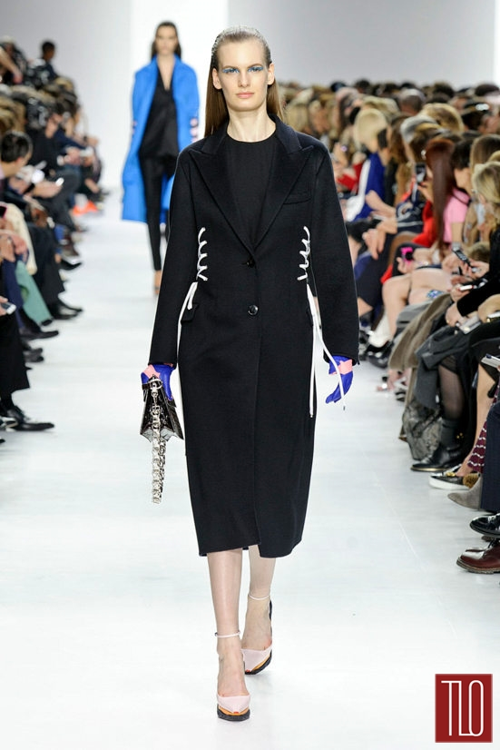 Christian-Dior-Fall-2014-Collection-Tom-Lorenzo-Site-TLO (21)