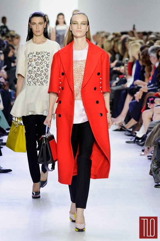 Christian-Dior-Fall-2014-Collection-Tom-Lorenzo-Site-TLO (22)