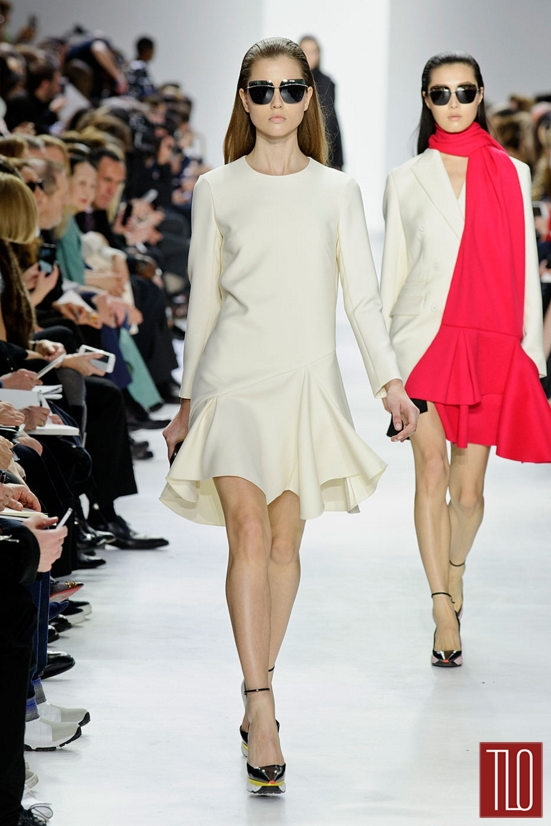 Christian-Dior-Fall-2014-Collection-Tom-Lorenzo-Site-TLO (4)