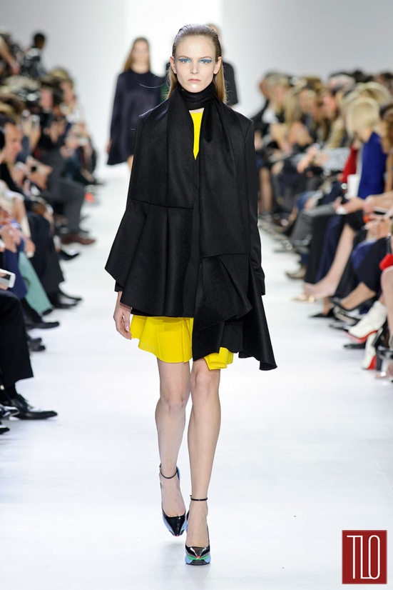 Christian-Dior-Fall-2014-Collection-Tom-Lorenzo-Site-TLO (5)