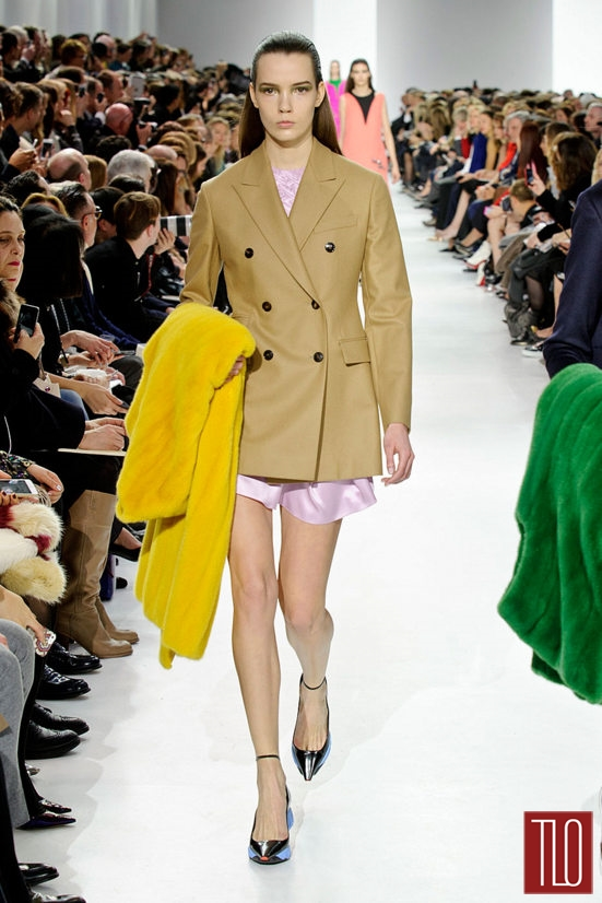 Christian-Dior-Fall-2014-Collection-Tom-Lorenzo-Site-TLO (6)