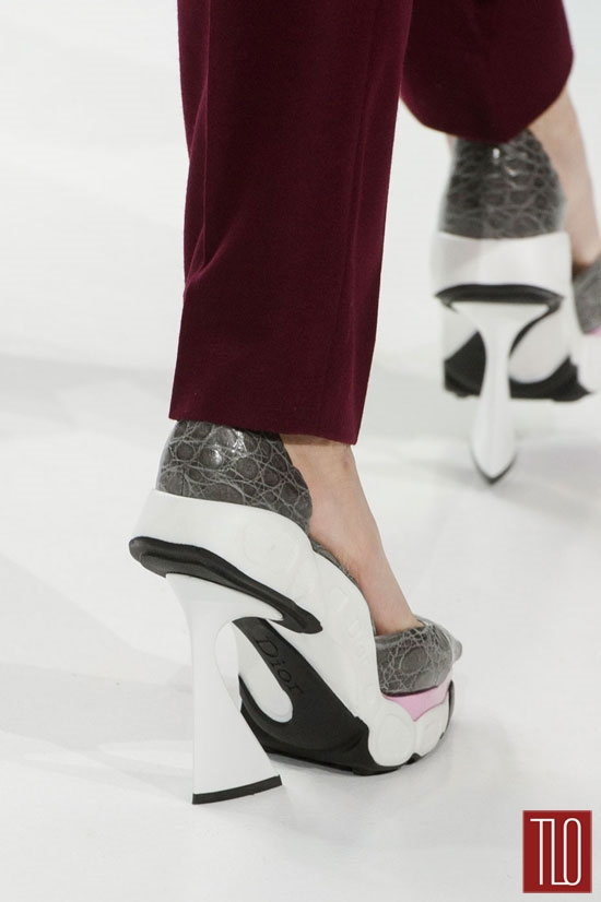 Christian-Dior-Fall-2014-Shoes-Collection-Accessories-Tom-Lorenzo-Site-TLO (10)