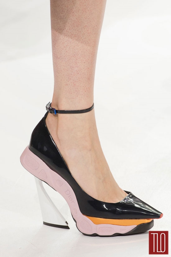 Christian-Dior-Fall-2014-Shoes-Collection-Accessories-Tom-Lorenzo-Site-TLO (2)