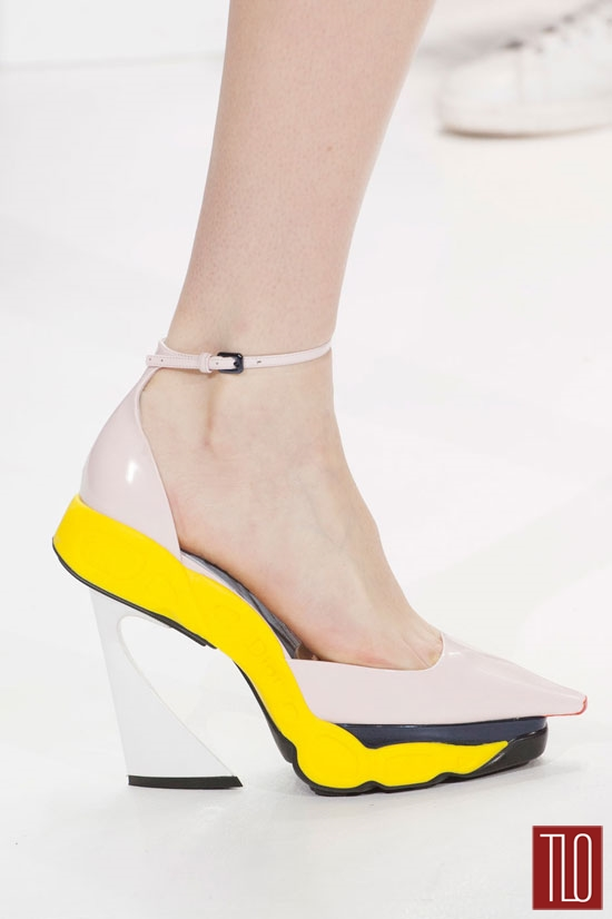 Christian-Dior-Fall-2014-Shoes-Collection-Accessories-Tom-Lorenzo-Site-TLO (4)