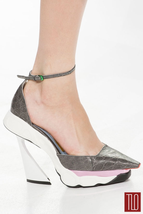 Christian-Dior-Fall-2014-Shoes-Collection-Accessories-Tom-Lorenzo-Site-TLO (5)