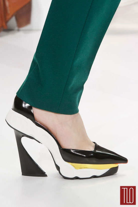 Christian-Dior-Fall-2014-Shoes-Collection-Accessories-Tom-Lorenzo-Site-TLO (6)