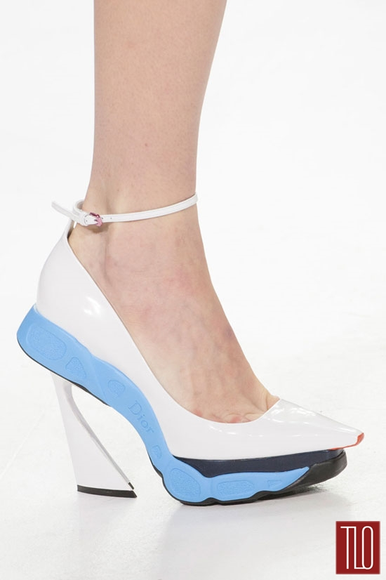 Christian-Dior-Fall-2014-Shoes-Collection-Accessories-Tom-Lorenzo-Site-TLO (7)