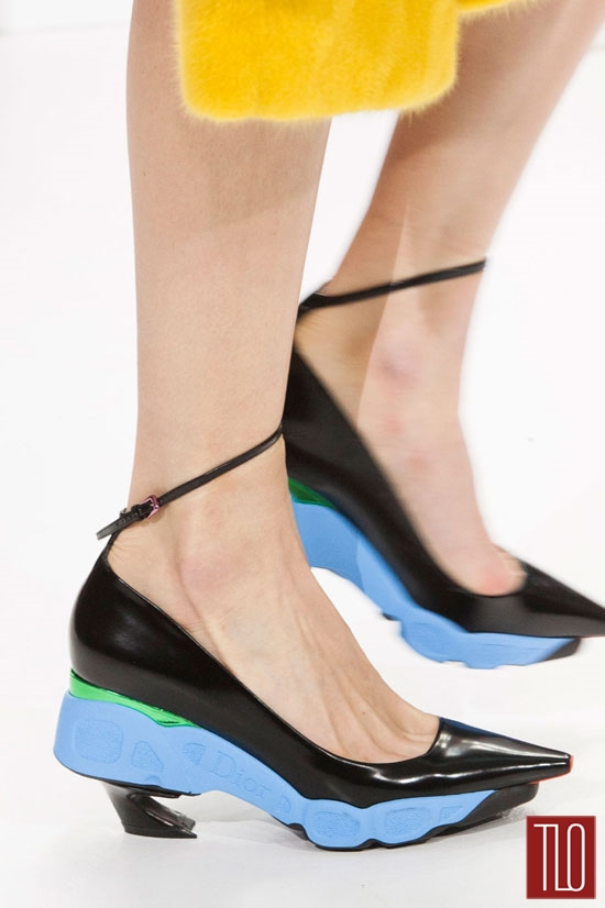 Christian-Dior-Fall-2014-Shoes-Collection-Accessories-Tom-Lorenzo-Site-TLO (8)