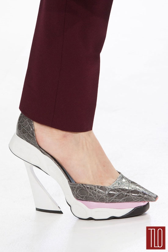 Christian-Dior-Fall-2014-Shoes-Collection-Accessories-Tom-Lorenzo-Site-TLO (9)