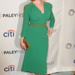Christina-Hendricks-Double-Style-Shot-Max-Mara-LWren-Scott-Tom-Lorenzo-Site-TLO (5)