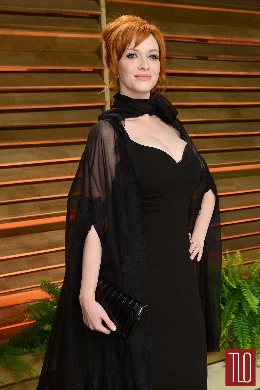 Christina-Hendricks-LWren-Scott-Oscars-2014-Vanity-Fair-Tom-Lorenzo-Site-TLO (1)