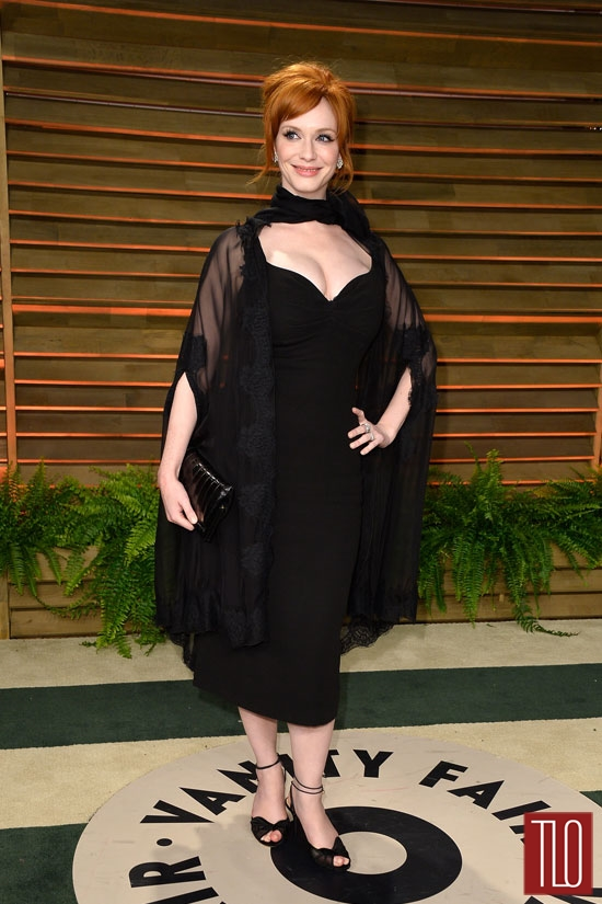 Christina-Hendricks-LWren-Scott-Oscars-2014-Vanity-Fair-Tom-Lorenzo-Site-TLO (2)