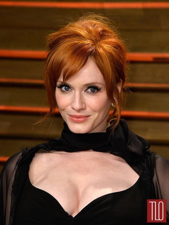 Christina-Hendricks-LWren-Scott-Oscars-2014-Vanity-Fair-Tom-Lorenzo-Site-TLO (3)