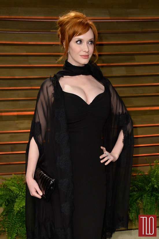 Christina-Hendricks-LWren-Scott-Oscars-2014-Vanity-Fair-Tom-Lorenzo-Site-TLO (4B)