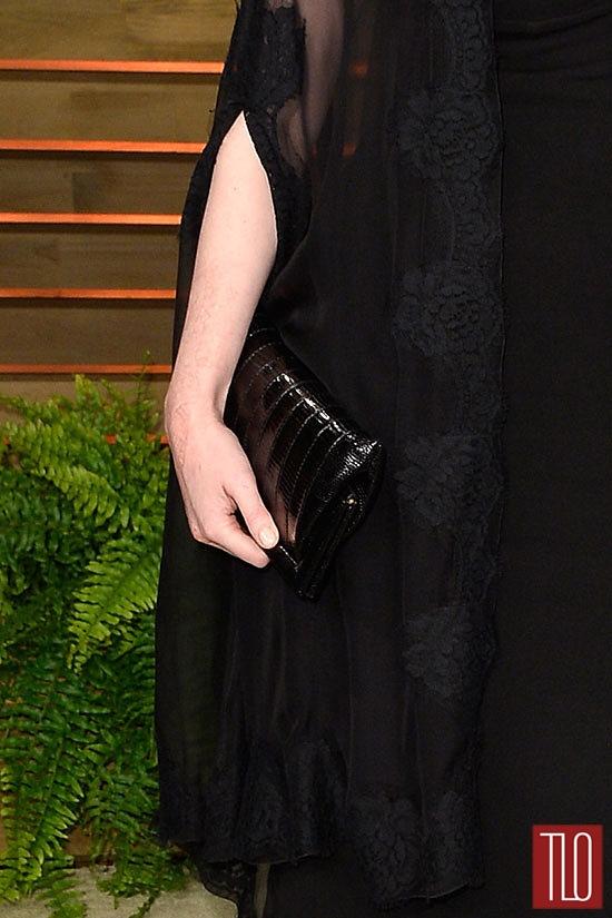 Christina-Hendricks-LWren-Scott-Oscars-2014-Vanity-Fair-Tom-Lorenzo-Site-TLO (5)
