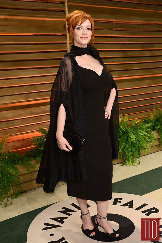 Christina-Hendricks-LWren-Scott-Oscars-2014-Vanity-Fair-Tom-Lorenzo-Site-TLO (6)