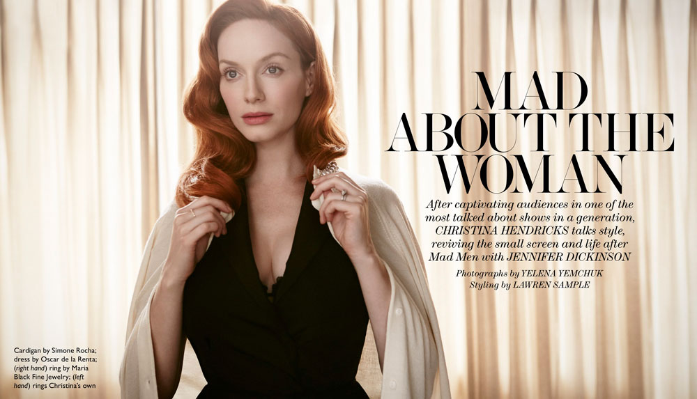 Christina-Hendricks-The-Edit-Magazine-Tom-Lorenzo-Site-TLO (1)