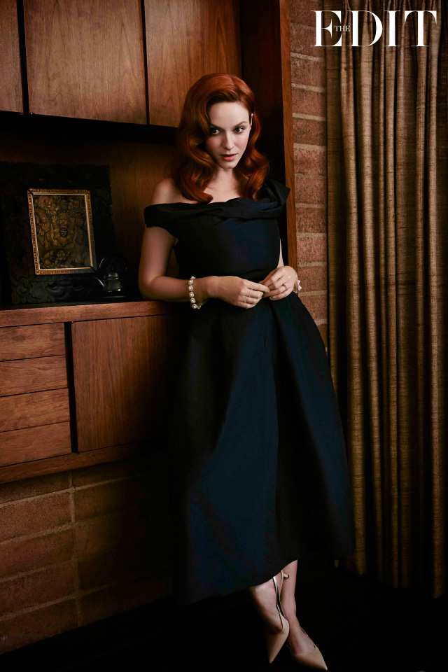Christina-Hendricks-The-Edit-Magazine-Tom-Lorenzo-Site-TLO (3)