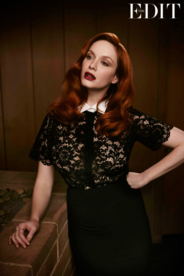 Christina-Hendricks-The-Edit-Magazine-Tom-Lorenzo-Site-TLO (4)