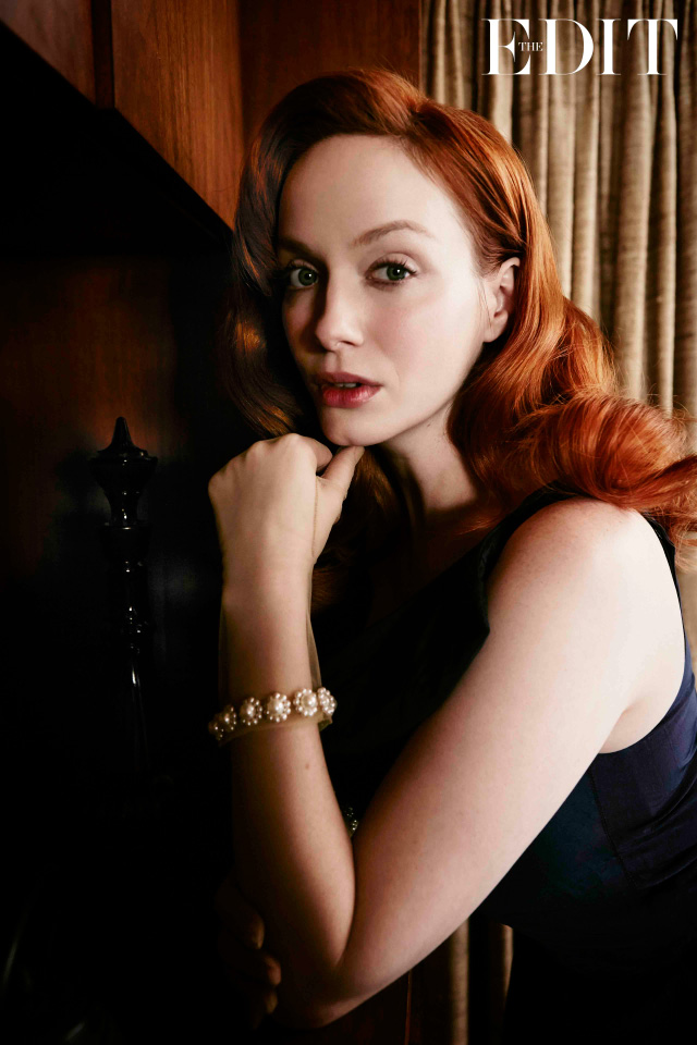 Christina-Hendricks-The-Edit-Magazine-Tom-Lorenzo-Site-TLO (5)